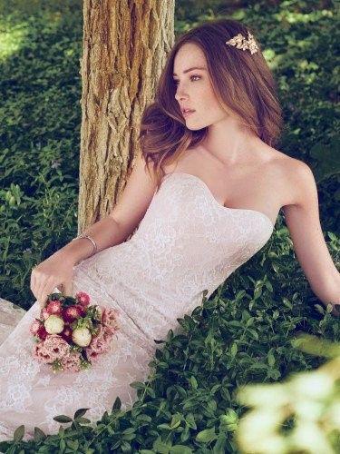 Tmx 1486694057470 7rs294 Main Medford, MA wedding dress