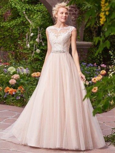 Tmx 1486694064017 7rs297 Main Medford, MA wedding dress