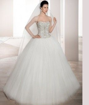 Tmx 1486694412412 Prz7u4rvi4jpcp6enpecl2t0zgbm4ofqlrmedium Medford, MA wedding dress