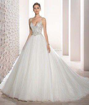 Tmx 1486694417351 Pzcpie9dqkszckkd33tiykf2swroell6lrmedium Medford, MA wedding dress