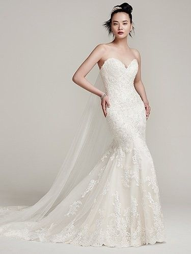 Tmx 1486694448067 Sottero And Midgley Ireland 6ss774 Main Medford, MA wedding dress