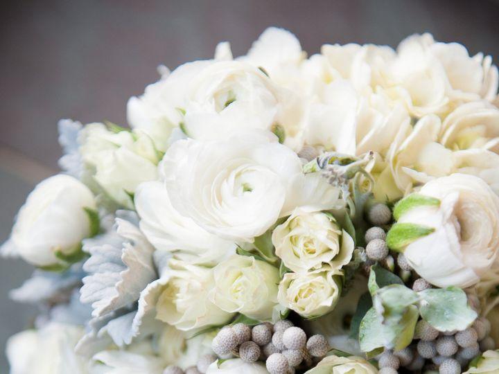 Tmx 1423500368014 Rebecca And York 3 Woodstock, VT wedding florist