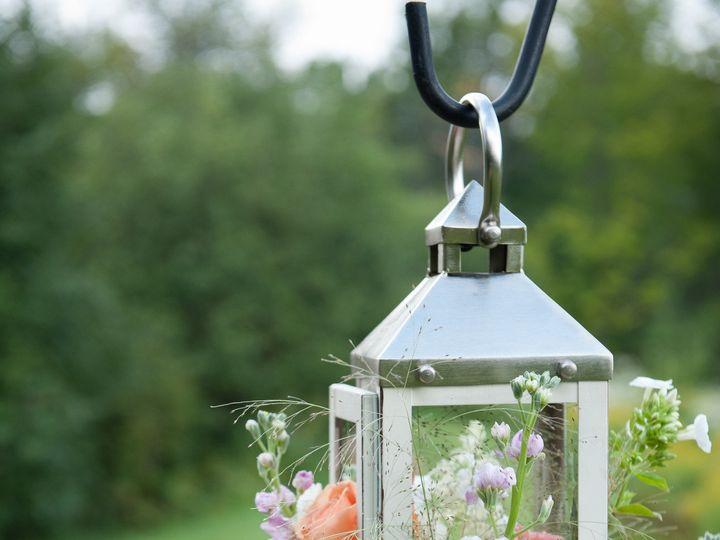 Tmx 1423500725351 Lantern Woodstock, VT wedding florist