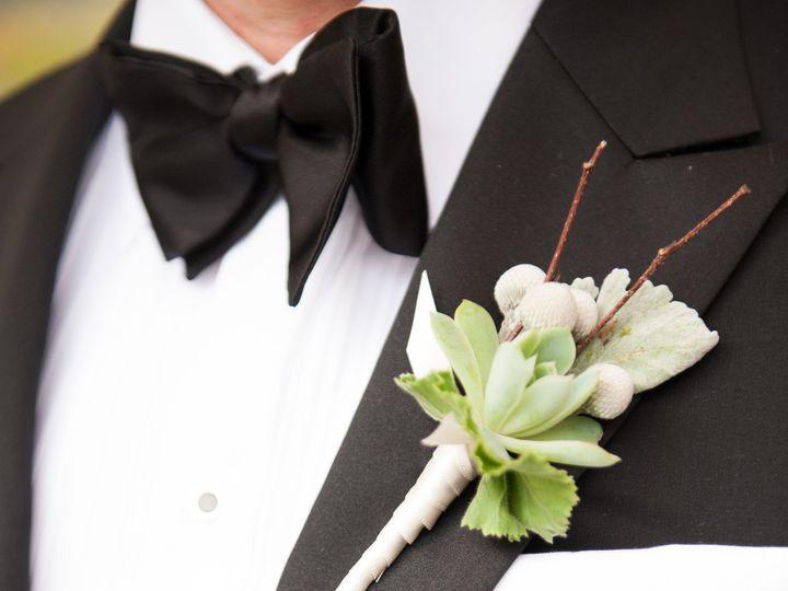 Tmx 1423502299741 Clay And David Wedding 61 Woodstock, VT wedding florist