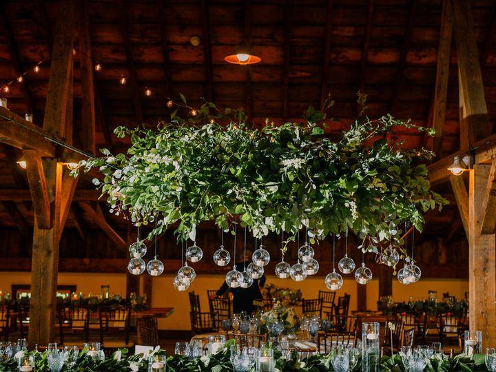 Tmx 20180818 Earon 831 51 438914 Woodstock, VT wedding florist