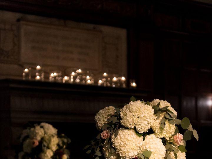 Tmx Fagan Wedding 700 51 438914 Woodstock, VT wedding florist