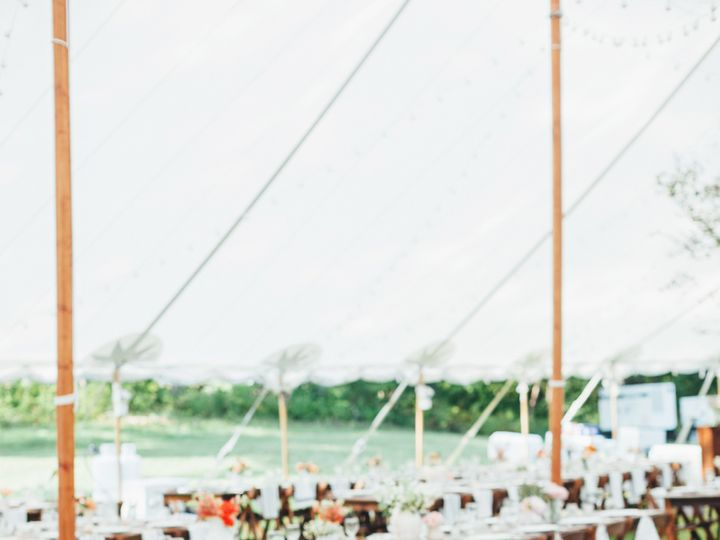 Tmx Gallery 21 51 438914 Woodstock, VT wedding florist