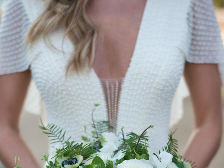 Tmx Gallery 4 51 438914 Woodstock, VT wedding florist