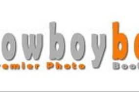 Cowboy Booth
