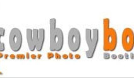 Cowboy Booth 1