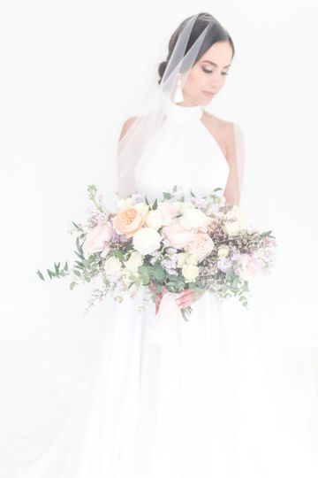 skp favorites taylor bridals 3 51 1009914 1555357196