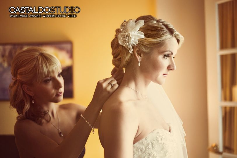 CASTALDOstudio.com PHOTO • VIDEO • PHOTO BOOTH