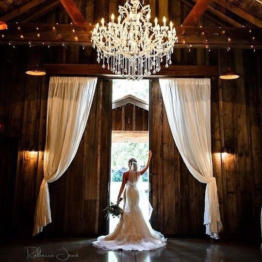 The Wedding Wire: Greystone Mill Weddings And Gatherings