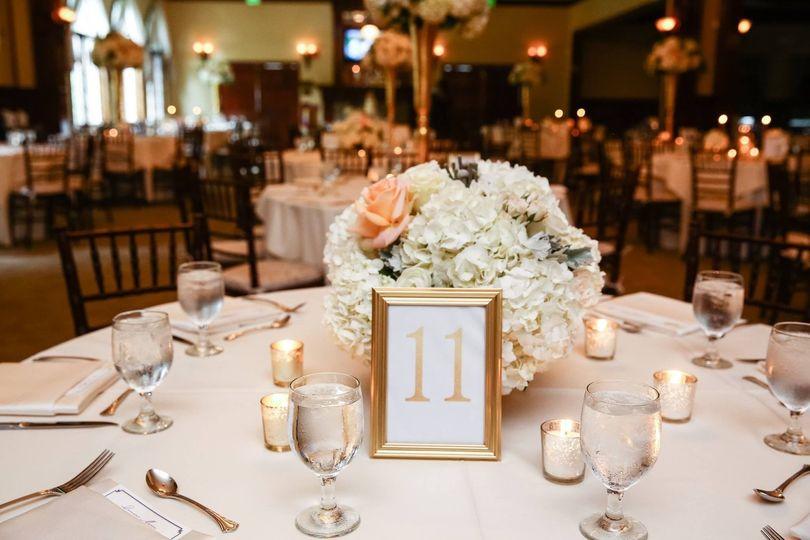 Greystone Mill Weddings and Gatherings