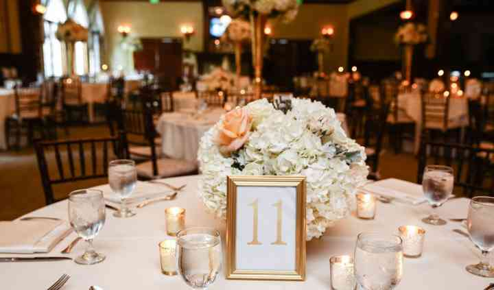Greystone Mill Weddings and Gatherings