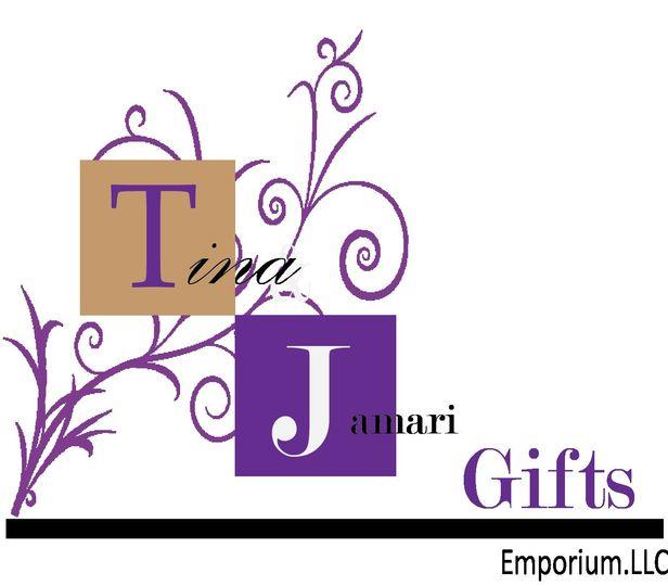 8edf24bd639e8f59 Tina Jamari Logo 1