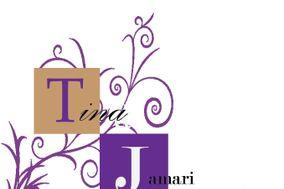 Tina & Jamari Gifts