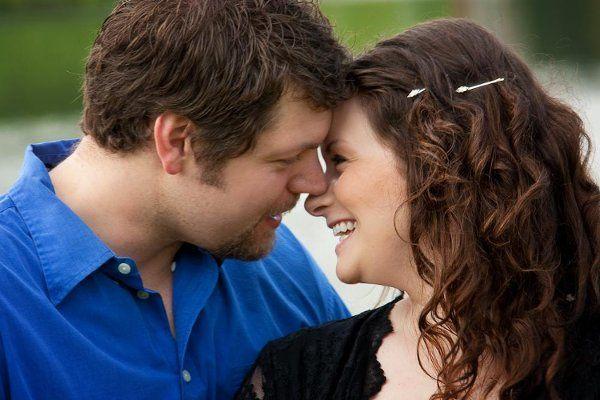 Engagement1011