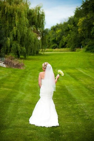 Wedding1045
