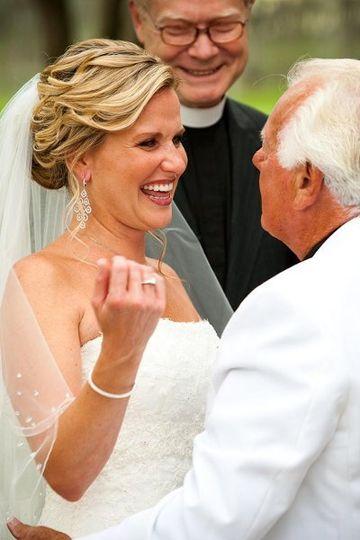 Wedding1051