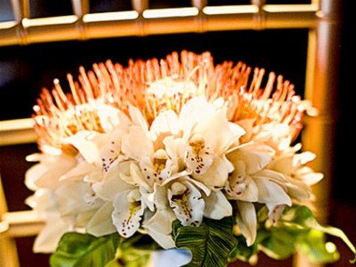 Tmx 1265819500764 Rawphotodesignpavillion06 Sherman wedding florist