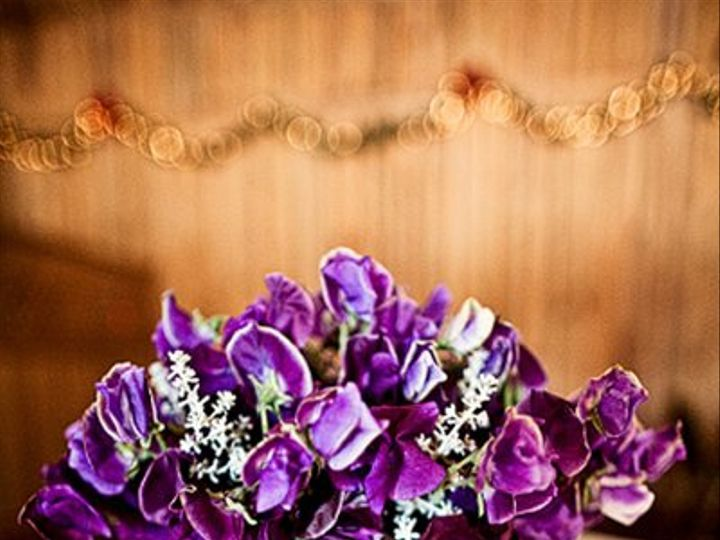 Tmx 1265819508436 Rawphotodesignpavillion09 Sherman wedding florist