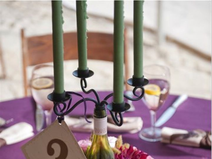 Tmx 1265819528233 HofGar0825 Sherman wedding florist