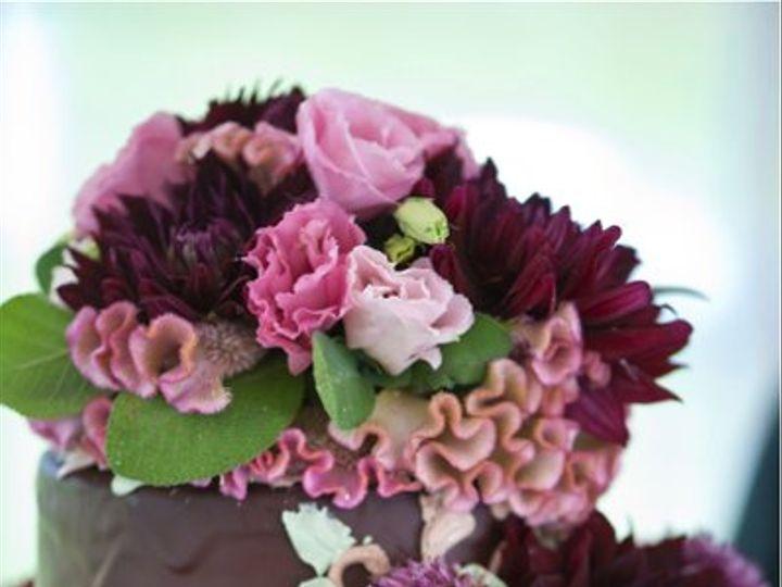 Tmx 1265819540858 HofGar0939 Sherman wedding florist