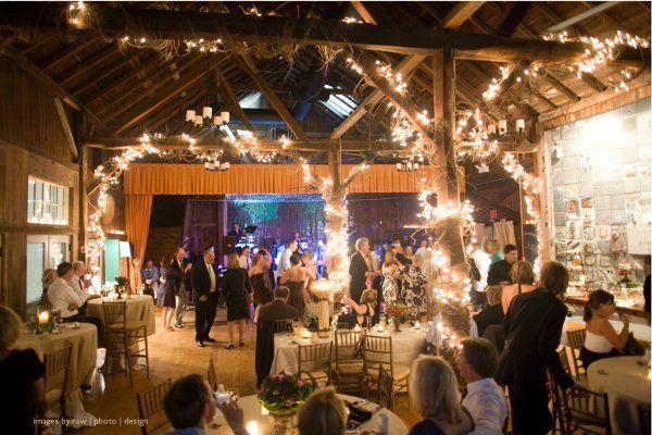 Tmx 1265820428608 0937RussoClearyW Sherman wedding florist