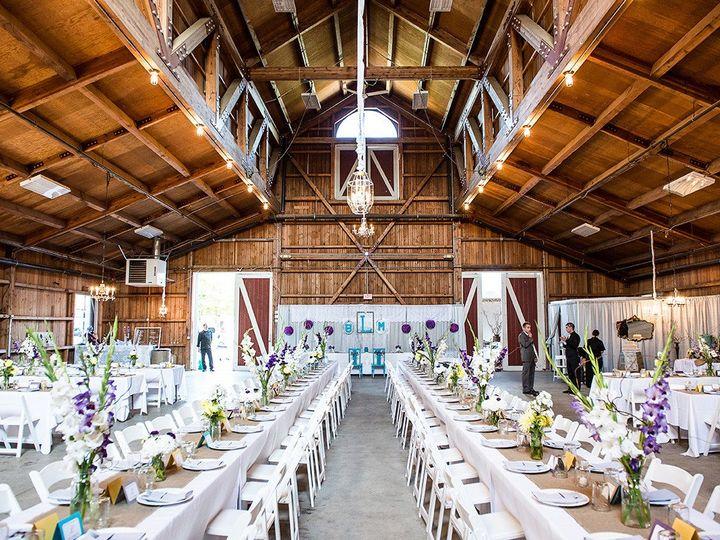 Tmx 1445034056037 Mb Wedding 286 Puyallup, Washington wedding venue