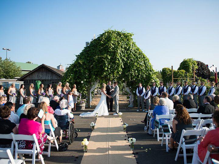 Tmx 1445034081834 Mb Wedding 381 Puyallup, Washington wedding venue