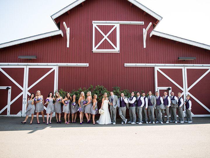 Tmx 1445034150265 Mb Wedding 145 Puyallup, Washington wedding venue