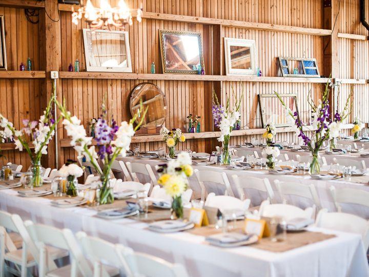 Tmx 1445037180806 Mb Wedding 238 Puyallup, Washington wedding venue