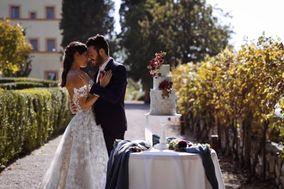 Vertigo Wedding Films