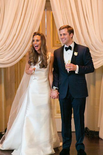 catherine alexander wedding ejp 1408 51 21024 160459241112782