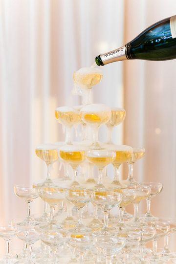 heather mike wedding ejp 459 51 21024 160459241514813