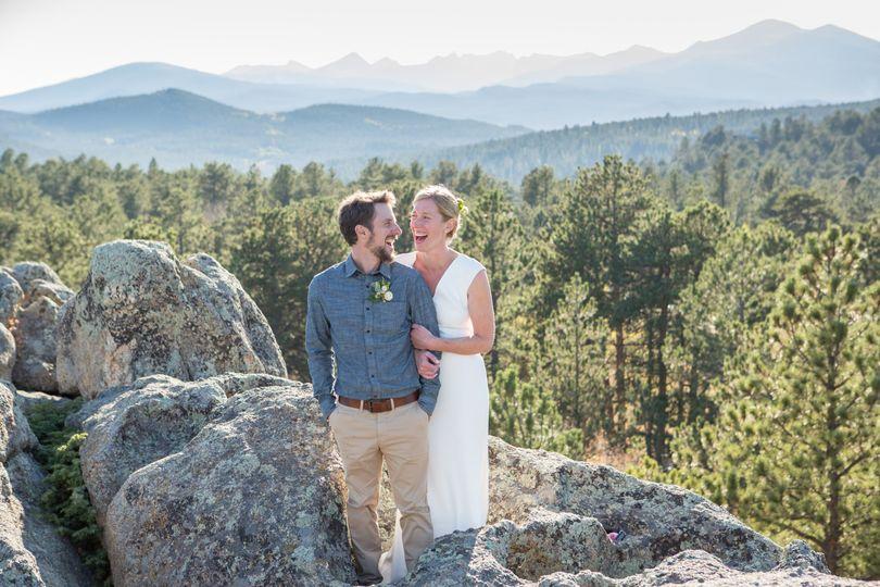 weddingportfolio01 51 931024 v1