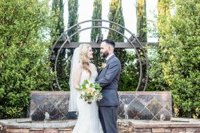 Fresno Fields by Wedgewood Weddings