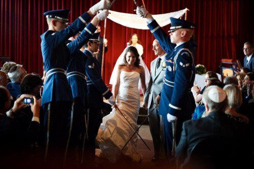 Tmx 1469062691843 5 27 12 Alanah  Scott 5 Broomall, PA wedding officiant