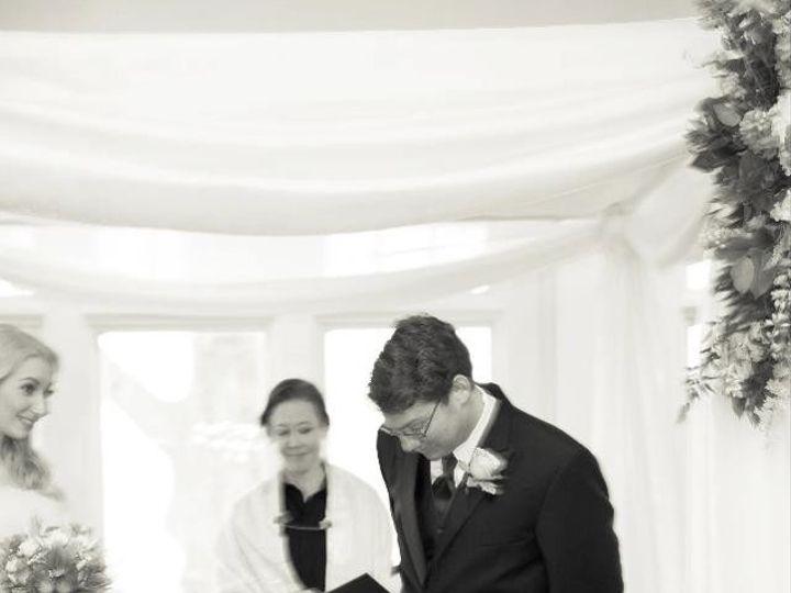 Tmx 1469062732419 Ann  Sean Glass Break Broomall, PA wedding officiant