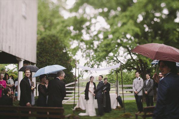 Tmx 1469062740274 Barn Broomall, PA wedding officiant