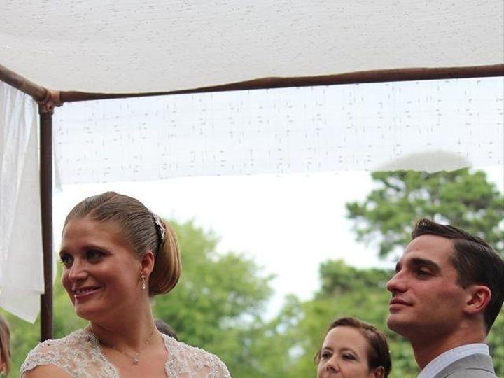 Tmx 1469062843109 Michael Doxman 9 4 14 Broomall, PA wedding officiant