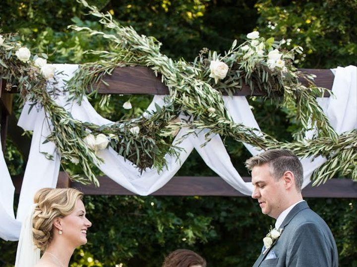 Tmx 1481590789382 Rachael  Kyle Nolan Broomall, PA wedding officiant