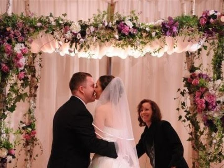 Tmx 1481750451366 3 29 14 Kyra  Chris Gruenstein 1   Copy Broomall, PA wedding officiant