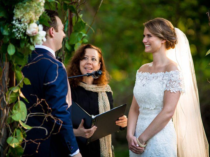 Tmx 1486951658517 5 28 17 Adrienne Swanstrom Glen Foerd Broomall, PA wedding officiant