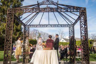 Tmx 1518548166 6e1fa0dd26c87556 1518548166 F471f07ac4e97d08 1518548166244 1 Samschwartz Summer Broomall, PA wedding officiant