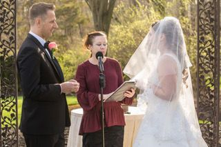 Tmx 1518548172 0c4061d8183e19d0 1518548171 4e2e386c2f9521e4 1518548171762 2 SamschwartzFall201 Broomall, PA wedding officiant