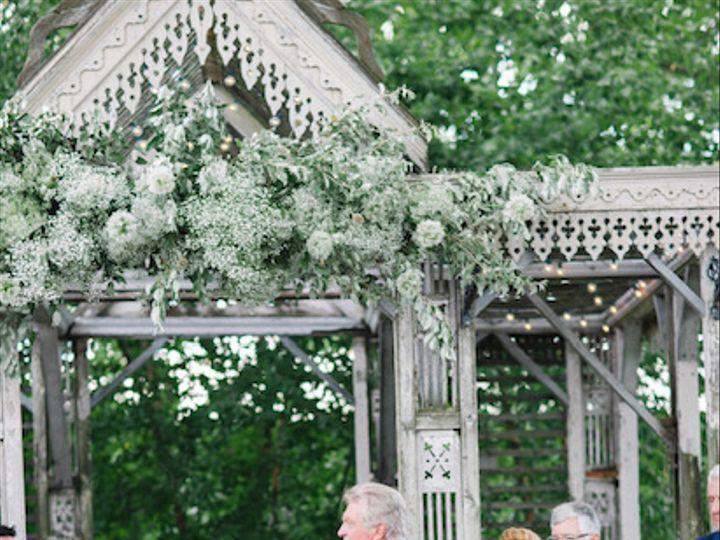 Tmx Jo Wedding 1 51 641024 Broomall, PA wedding officiant