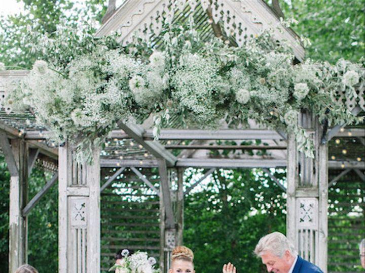 Tmx Jo Wedding 2 51 641024 Broomall, PA wedding officiant