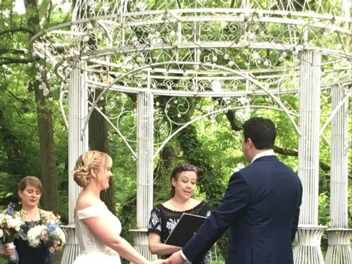 Tmx Seitzc 51 641024 161281832353212 Broomall, PA wedding officiant